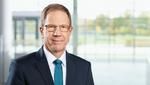 »Wenn der Markt anzieht, wird Infineon bereit sein«