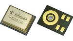 Auf der Hauptversammlung rückte Dr. Ploss die Silizium-Mikrofone von Infineon in den Fokus.