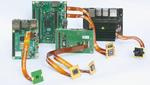 Embedded-MIPI-Kameras