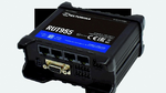 Robuster Industrie-Router vom neuen Partner