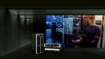 Neue USV-Systeme für IT, IIoT und kritische Infrastrukturen