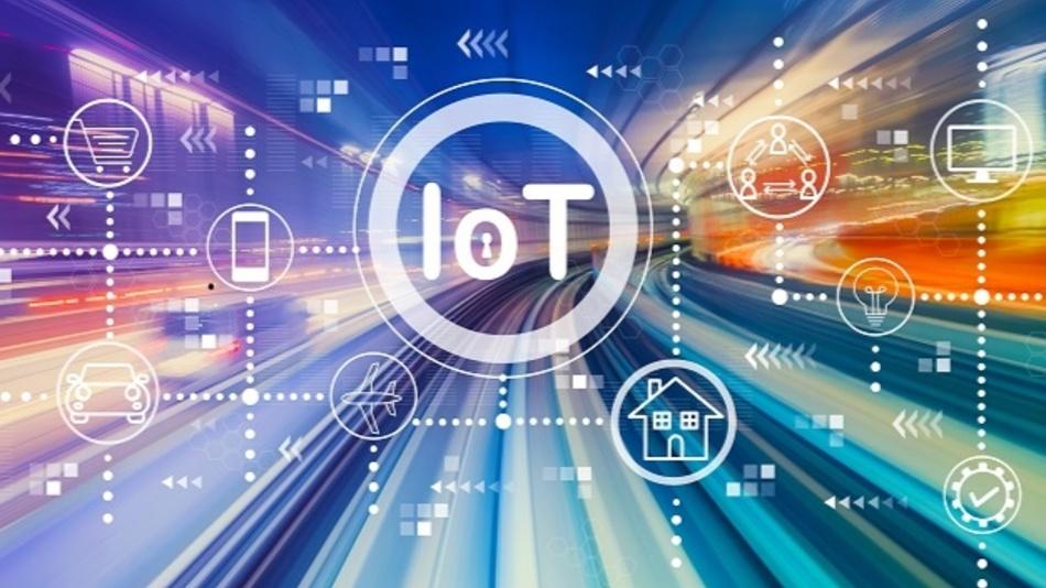 Azure Sphere ist die Antwort Microsofts auf die zunehmenden Bedrohungen im Internet of Things (IoT).