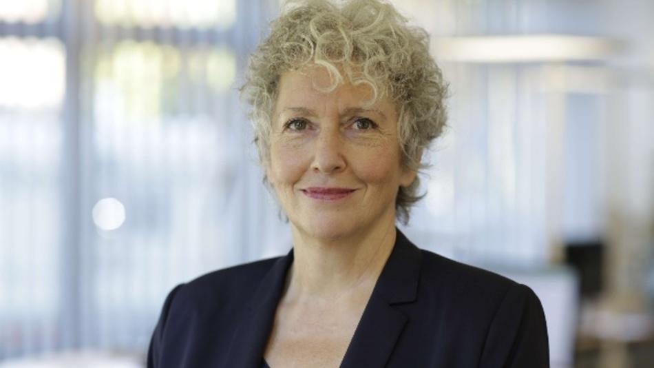 Gisela Hassler, Spectrum: »Es erfüllt mich mit Freude, zu sehen, dass die persönlichen Werte und Überzeugungen als Grundlage für die Führung eines Unternehmens nicht nur zur individuellen Zufriedenheit beitragen, sondern auch zu wirtschaftlichem Erfolg führen.«