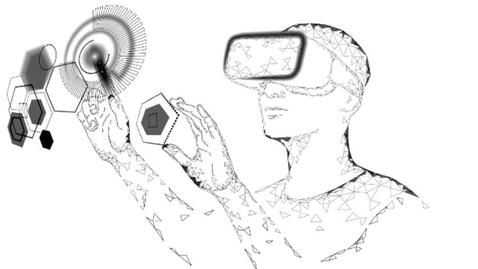 »Wir erweitern unsere Systeme in Richtung größerer Bildschirmdiagonalen und höherer Auflösung«, Manfred Garz auf die Frage, in welche Richtung Garz & Fricke sein Sortiment ausrichtet.