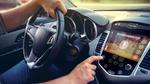 Kooperation ermöglicht personalisierte Erlebnisse für Fahrer