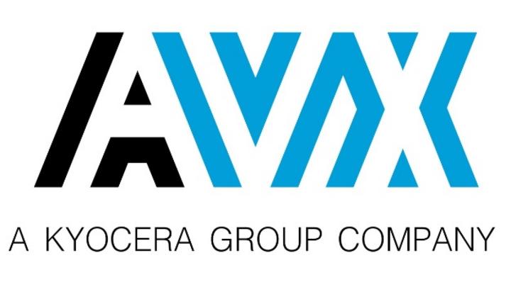 AVX, Kyocera