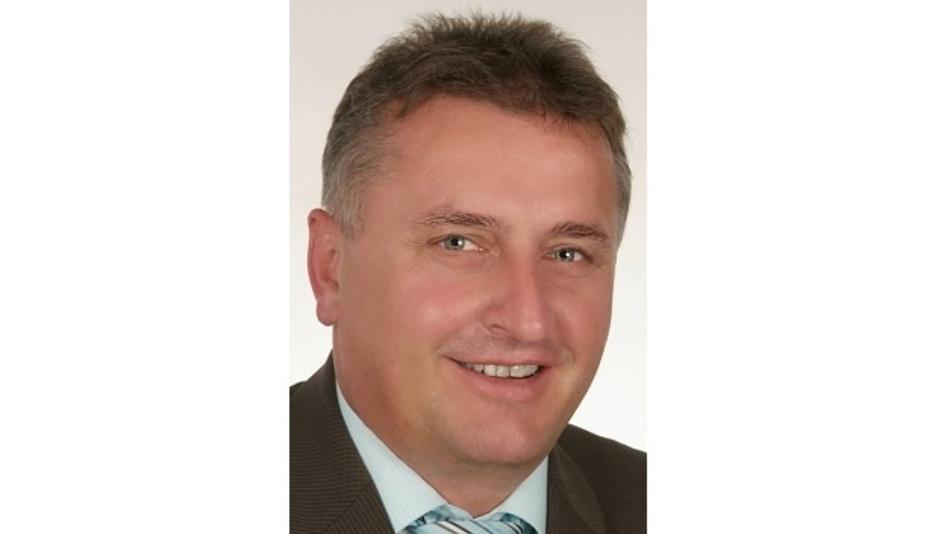 Hermann Trottler, Diehl, ist Vorsitzender des Vorstands der Mioty Alliance: »Wir nehmen die Bedürfnisse von Herstellern und Endkunden ernst und sind stolz darauf, durch Standardisierungs- und Zertifizierungsprogramme die weltweite Interoperabilität entlang der gesamten Wertschöpfungskette sicherzustellen«.