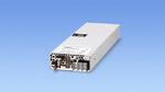 SEMI F47 kompatibles Netzteil für die Halbleiterbranche