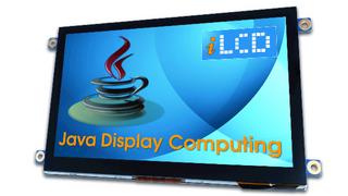 Die neuen Versionen der iLCDs von Demmel wurden mit IPS-Displaytechnik und rechenstärkeren Prozessoren in Richtung höhere Leistung ausgebaut.