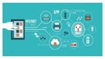 Kommunikation im IoT gut absichern