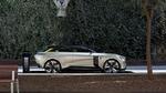 Renault plant verlängerbares Elektroauto Morphoz