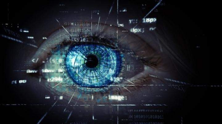 Technology - Künstliche Intelligenz