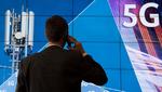 Ericsson lässt 5G-Basisstationen in den USA produzieren
