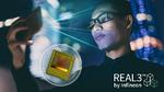 Standardlösung für 3D-Authentifizierung