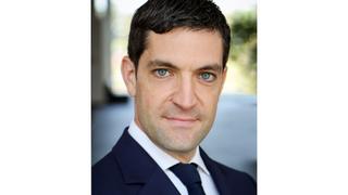 Gregor Rodehüser, Infineon Technologies