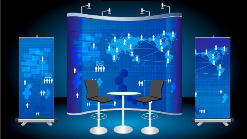 Als Ausgleich zu den abgesagten Entwicklerkonferenzen und Industriemessen laden erste Hersteller zu eigenen Online-Veranstaltungen ein.