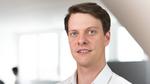 Marco Maier ist in Linz geboren und hat Technology and Management an der TU München studiert. Während seines Studiums hatte er unter anderem die Möglichkeit, mit Infineon Technologies, Durst Phototechnik und Roland Berger Strategy Consultants zu arbe