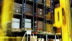 So geht Supply Chain Management bei Hama