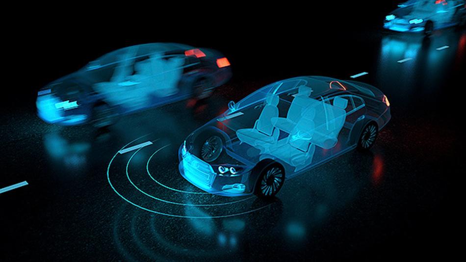Real-Time Innovation denkt in Plattformen und kann verschiedene Einzelsysteme im Auto verbinden.