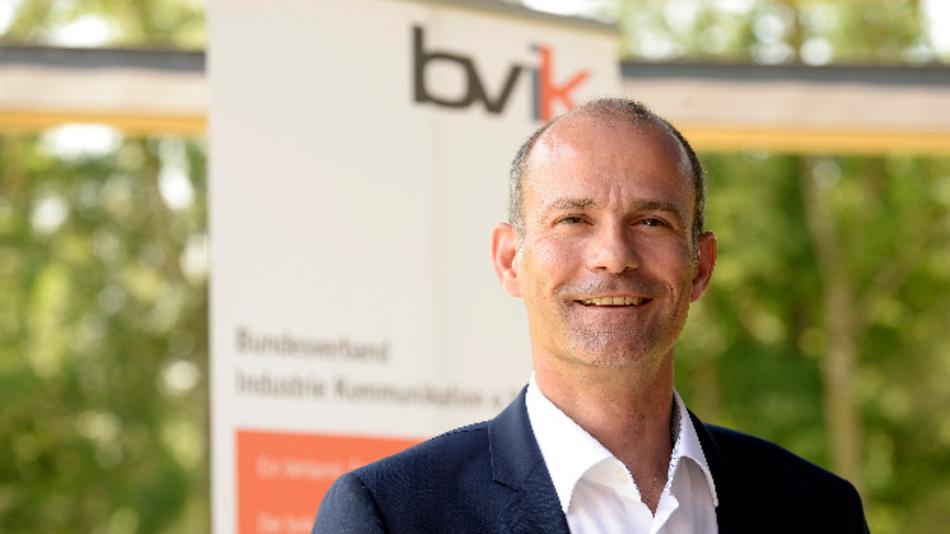 Rainer Pfeil, Vorstand des BIVK: »Es ist zu befürchten, dass viele Anbieter die Krise nicht überleben und im großen Umfang Arbeitsplätze in Deutschland verloren gehen werden.«