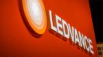Neue Hoffnung für Ledvance-Werk in Eichstätt