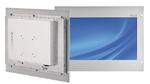 """19""""-Industriemonitor mit Full-HD-Auflösung von SR System-Elektronik"""