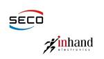Seco integriert InHand-Elektronik