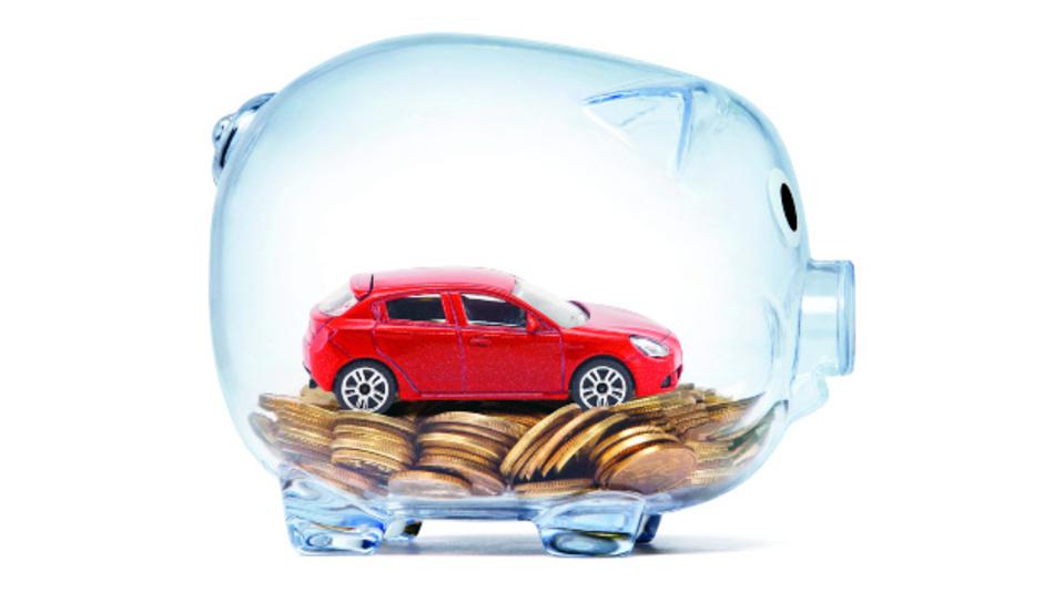 Der Anteil der Elektronik an den Fahrzeugkosten soll bis 2025 auf 35% steigen.