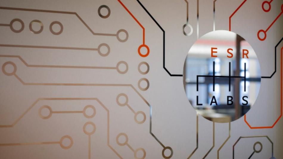 Accenture hat eine Vereinbarung über den Erwerb von ESR Labs geschlossen, die Embedded Software für Automobilhersteller und -zulieferer entwickelt.