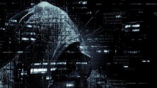 Welche Konsequenzen hat die wachsende Cyberkriminalität für unsere Gesetze?
