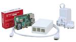 Neues Starter-Kit für Raspberry-Pi 4