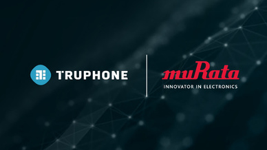 Truphone-Kooperation