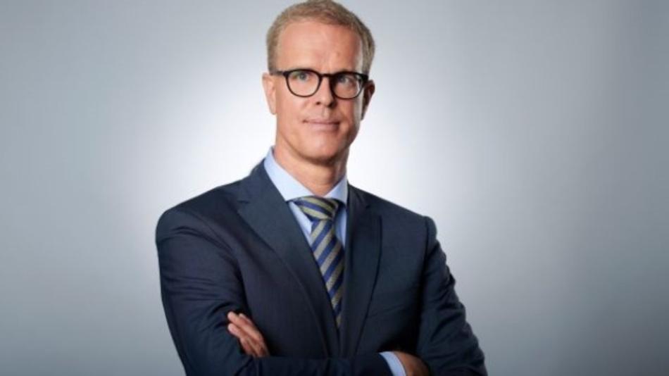 Frank Weber wird zum 1. Juli 2020 Entwicklungschef bei BMW.