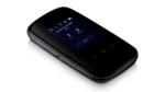 Mobiler 4G-Router von Zyxel