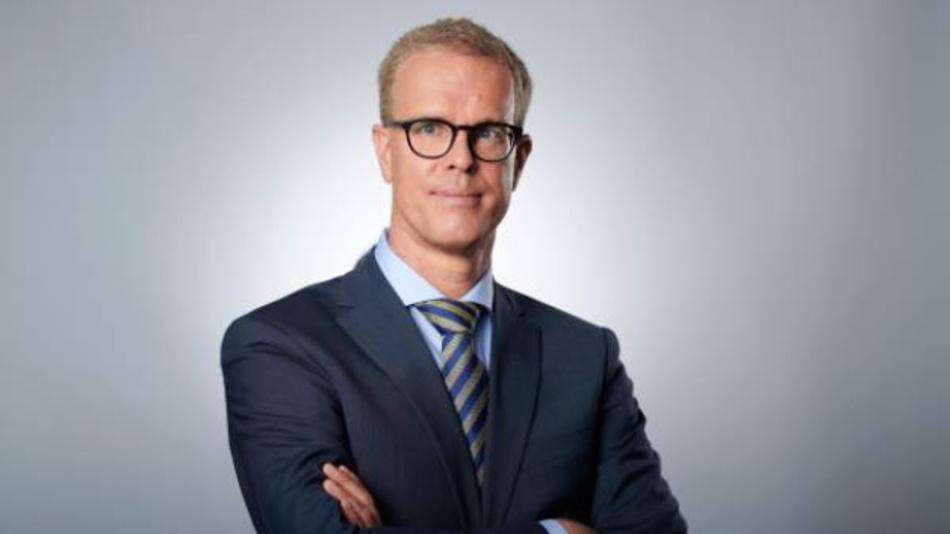 Zum 01. Juli 2020 übernimmt Frank Weber im BMW-Vorstand das Ressort Entwicklung.