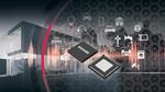 Power-Management-ICs für IoT-Anwendungen