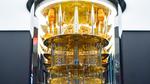 Fraunhofer und IBM bringen Quantenrechner nach Deutschland