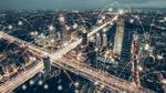 IoT-Entwicklung nimmt Fahrt auf