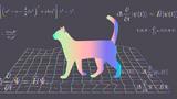 Keysight rüstet das MIT mit Testsystemen zur Quantenforschung aus und übernimmt ein Start-up aus der Quantenforschungsgruppe.