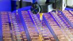 Sinterpaste für HF-Leistungsverstärker