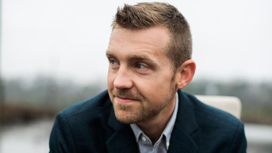 Darren Murph, Head of Remote bei GitLab: »Es ist durchaus wahrscheinlich, dass die Produktivität zunächst bis zu einem gewissen Grad abrutschen wird.«