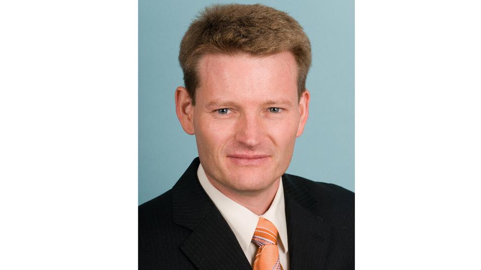 Klaus Neuenhüskes | Toshiba Electronics