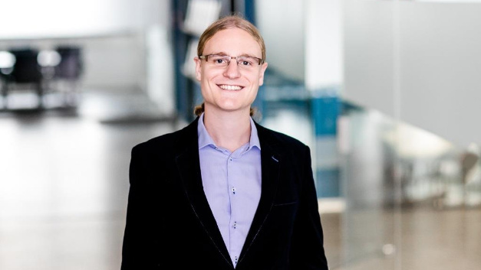 Dominik Obermaier ist Mitgründer und CTO von HiveMQ.