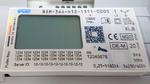 Kompakter Zähler für kleine Ladesysteme