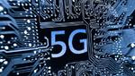 Die Kosten für Huawei- und ZTE-Ersatz