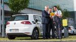 Elektrohandwerke kooperieren mit VW-Tochter Elli