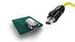 Single Pair Ethernet hat enormes Marktpotenzial
