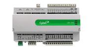 Cylon Controls BXi-8R8