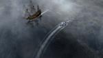 IBM schickt autonome Mayflower über den Atlantik