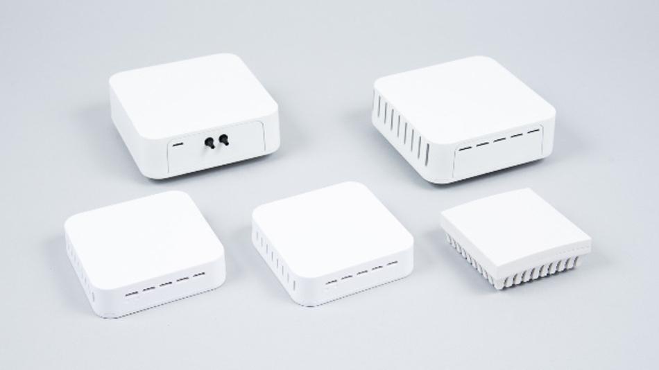 Alle Sensoren von Connected Inventions zeichnen sich dadurch aus, dass sie für die langfristige Messung wartungsfrei ausgelegt sind und über fünf bis zehn Jahre ohne Batteriewechsel betrieben werden können.